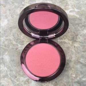 Makeup Geek Blush in XoXo